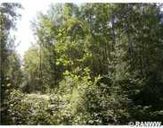 Lot 2  Parker Rd Clam Lake WI, 54517
