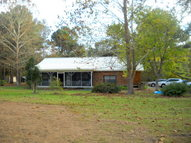 60 Dinan Salem Road Tylertown MS, 39667