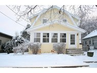 723 S Fairview St Appleton WI, 54914