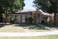 6821 Anderson Drive The Colony TX, 75056