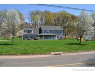 193 Rose Hill Road Portland CT, 06480