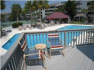125 Marsh View Villas 125 Folly Beach SC, 29439
