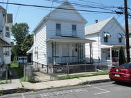 22 Beatty St W Wilkes Barre PA, 18705