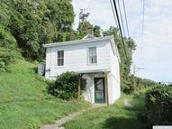 4305 Route 9w Saugerties NY, 12477