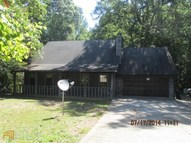 8668 Cedar Creek Rdg Riverdale GA, 30274