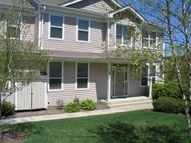 20 Hornbeam Way Hamburg NJ, 07419