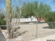 390 Washington Quartzsite AZ, 85346