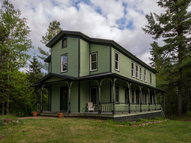 299 Blue Spruce Dr Loon Lake NY, 12989