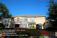3909 Dove Creek Ln Plano TX, 75093