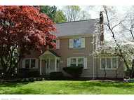 284 Hopmeadow St Weatogue CT, 06089