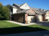55198 Westchester Drive Shelby Township MI, 48316