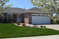 1023 Freedom North Cir North Crown Point IN, 46307
