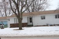 1007 County Road Gowrie IA, 50543