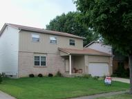 1274 Serenity Lane Worthington OH, 43085