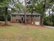 4543 Calm Lake Julian NC, 27283