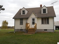 5760 County Rd 129 Cromwell MN, 55726