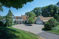 51 Lambert Road New Canaan CT, 06840
