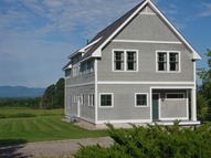 1240 Mountain Rd Addison VT, 05491