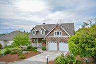 4950 Harbor Hills Dr Freeland WA, 98249