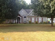 605 Olde Mill Pl Temple GA, 30179