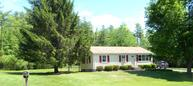 185 Fairview St Lee MA, 01238