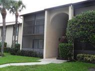 818 Sky Pine Way G2 Greenacres FL, 33415