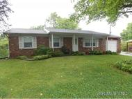 512 Florida East Alton IL, 62024
