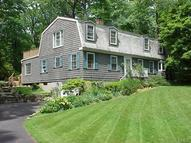 56 Crooked Trail Norwalk CT, 06853