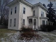 120 East Highland Ave Wooster OH, 44691