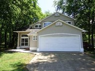 414 Savannah Shores Drive Delano TN, 37325