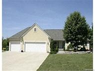21689 N Dixboro Road South Lyon MI, 48178