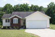 7893 Springdale Meadow Drive Stokesdale NC, 27357