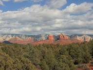 20 Amber Cliffs Way Sedona AZ, 86336
