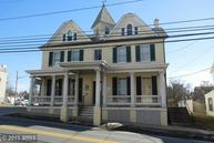 200 Main Street West Middletown MD, 21769