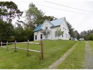 39 Good Place Hardwick VT, 05843