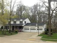 100 Shadey Ln Willard OH, 44890