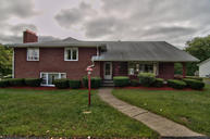 356 Maple St Peckville PA, 18452