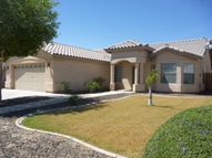 10382 E 38 Pl 10382 E. 38th Place Yuma AZ, 85365