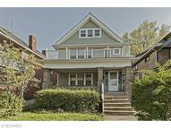 3126 Kensington Rd Cleveland Heights OH, 44118