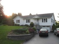 76 Woodside Dr Dover Plains NY, 12522
