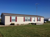 2655 E 100 North Rd Stewardson IL, 62463