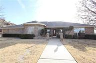 58 West Lakeshore Dr Ransom Canyon TX, 79366