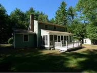 11 Oakland Road Exeter NH, 03833