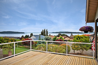 99 Tatoosh Place Steilacoom WA, 98388