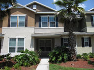 625 Oakleaf Plantation  #713 Orange Park FL, 32065