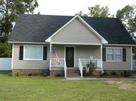 608 Mckeithan Road Florence SC, 29501