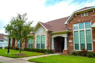 3306 Silverbrook Ln Pearland TX, 77584