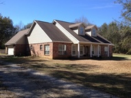 7800 Coleman Homestead Moss Point MS, 39562