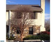 1206 Stoneham Dr West Chester PA, 19382