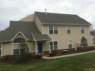 607 Bellerive Court North Chesterfield VA, 23236